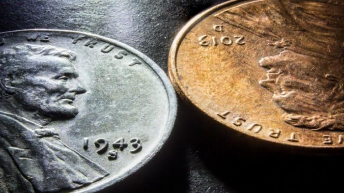 06646cb14e21ae2 700x393 Две монеты   Two coins
