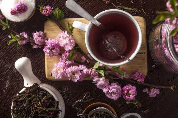 bc837d12df81fb9 700x466 Чашка чая   Cup of tea