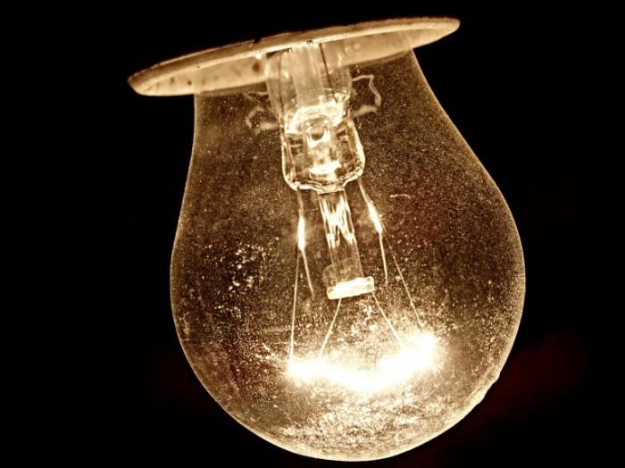 d037df4af8c97ba 700x524 Лампочка   Bulb