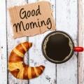 Завтрак - Breakfast