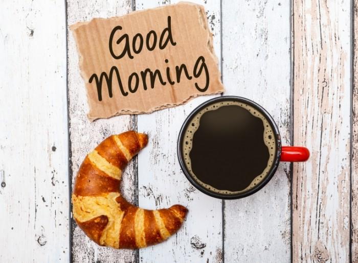 d895cb180197c2a 700x515 Завтрак   Breakfast