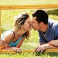Влюбленные - In love