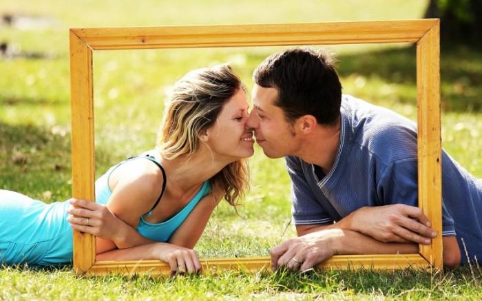 dd222425a03160a 700x437 Влюбленные   In love