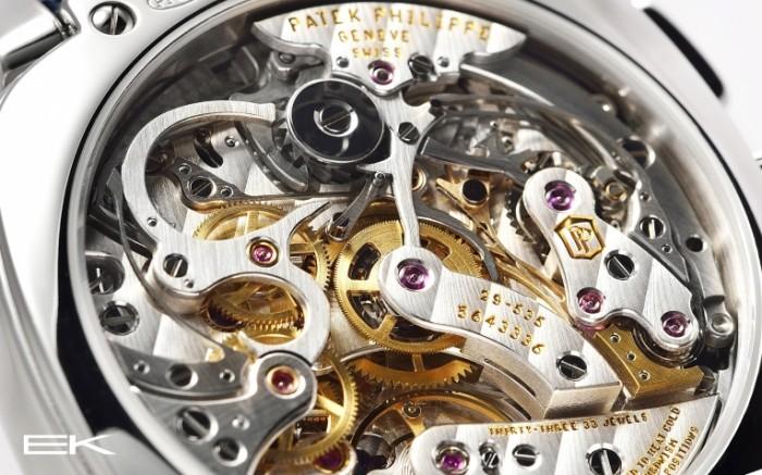 e7c098e3ff03b72 700x437 Часовой механизм   Clockwork