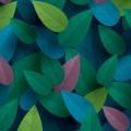 Листики - Leaves