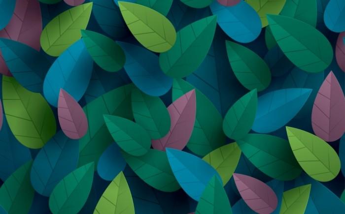 ee6e2a64c1922bf 700x435 Листики   Leaves