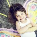Улыбка ребенка - Baby smile