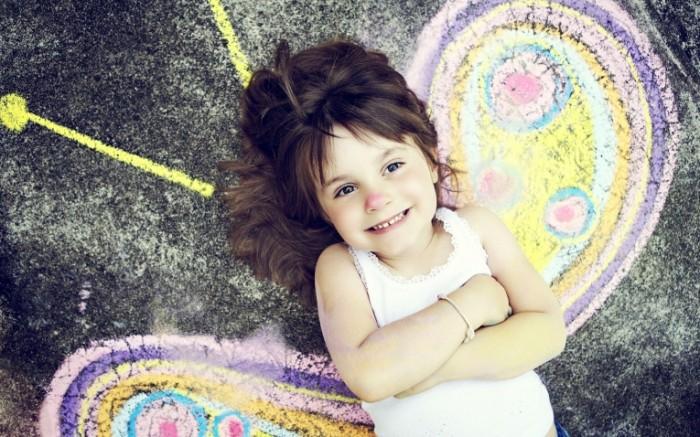 elitefon.ru 18662 700x437 Улыбка ребенка   Baby smile