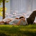 Пара - Couple