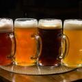 Пиво - Beer