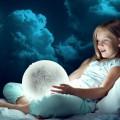 Ночные чудеса - Miracle of the night