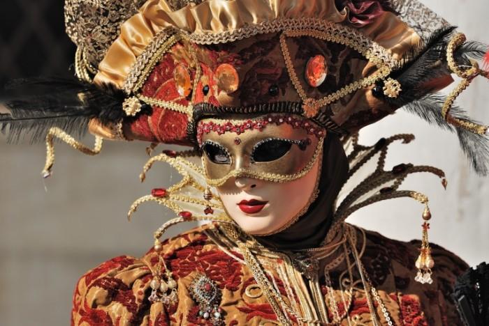 703b3c1bc2f213f 700x468 Карнавал   Carnival
