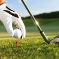 Гольф - Golf
