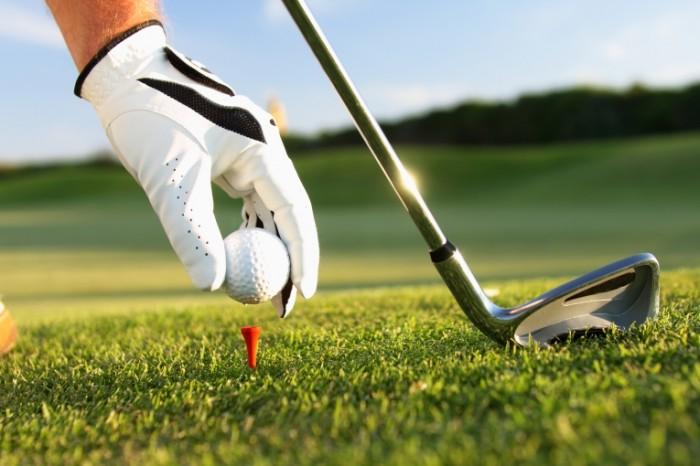 b93bb030dfed01b 700x466 Гольф   Golf