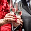 Шампанское - Champaign