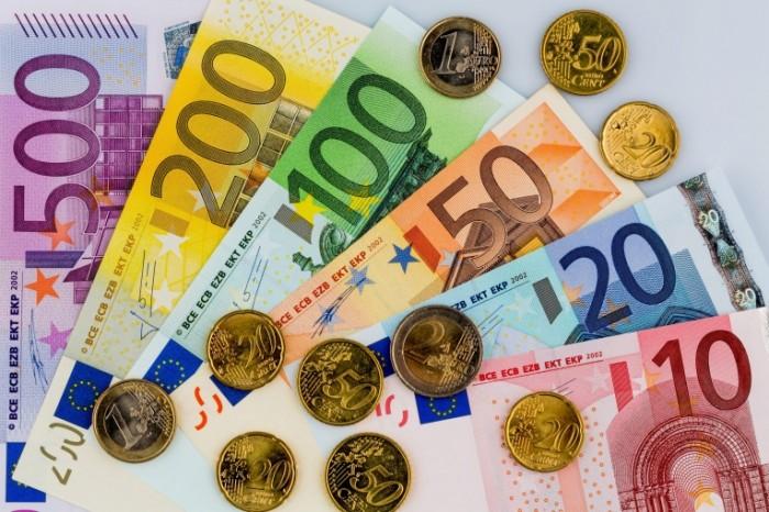 e2e28a340f2701f 700x466 Деньги   Money