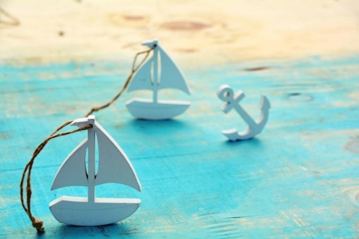 fb84f043bb55602 700x466 Кораблик   Toy boat