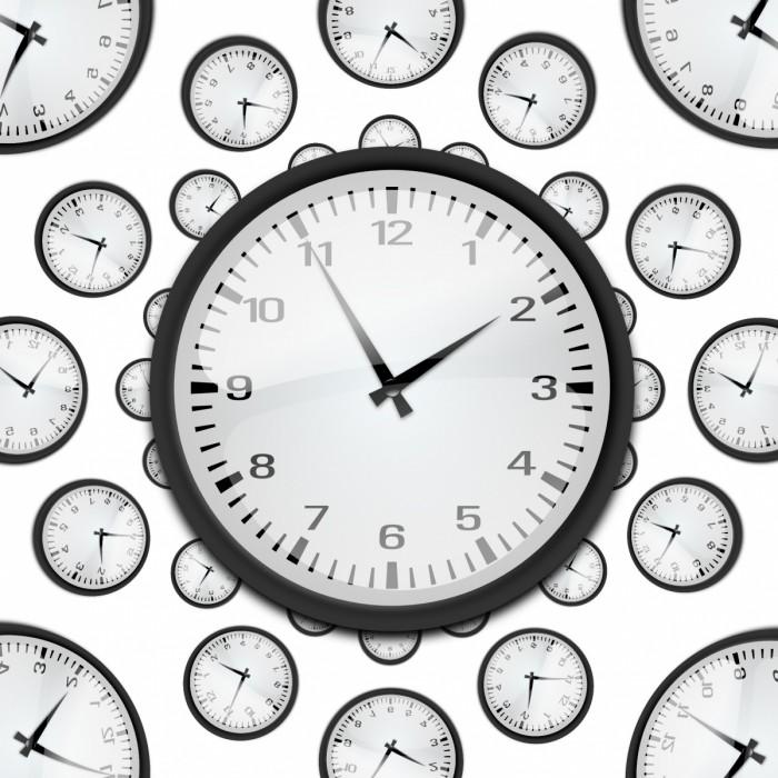 time 430625 700x700 Время   Time