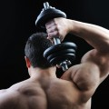 Athlete - Спортсмен