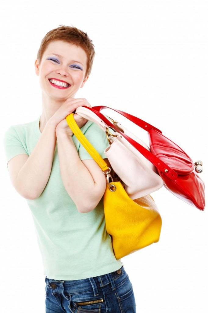 adult 18774 682x1024 Шопинг   Shopping