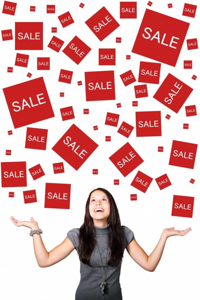 buying 15810 682x1024 Распродажа    Sale