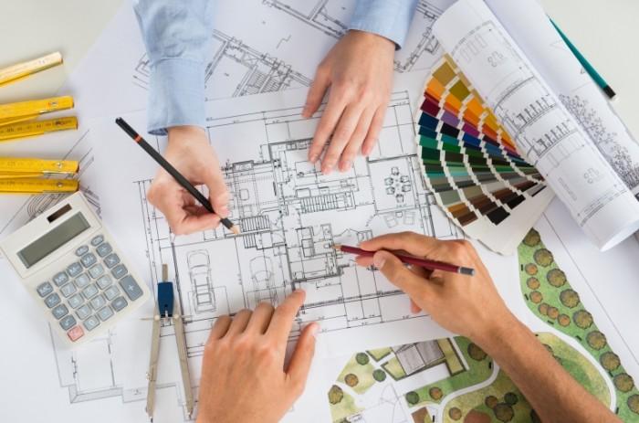 ebcb1851a74a21c 700x463 План помещения   Floor plan