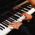 Пианист - Pianist