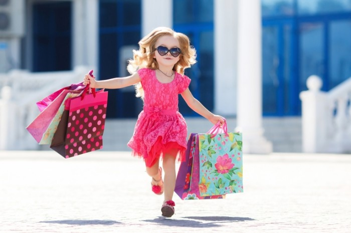 plate leto ocki radost rebenok bezit dress malenkaa devocka pakety littl 700x466 Модная девочка   Fashion kid