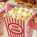 Поп корн - Popcorn