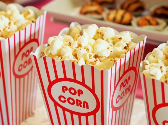 popcorn 1085072 700x524 Поп корн   Popcorn