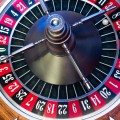Казино - Casino