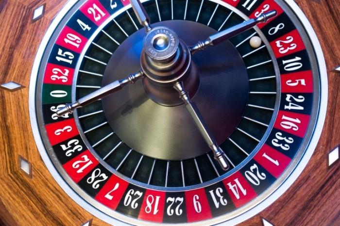roulette 1003120 700x466 Казино   Casino