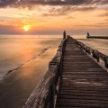 Sunset - Закат