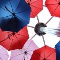 Umbrellas - Зонты