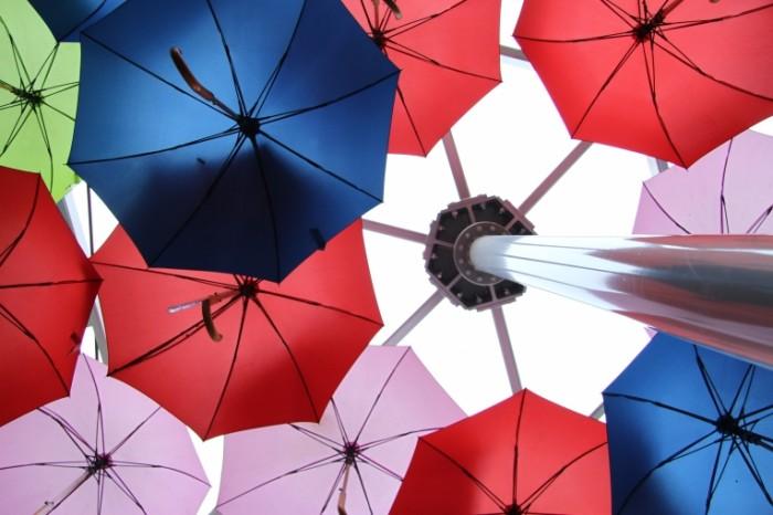 435d4ce6bad8070 700x466 Umbrellas   Зонты