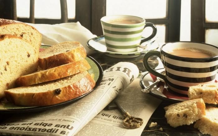 e4adb48db7bed2653bdb303a8d5264a5 700x437 Завтрак на столе   Breakfast on the table