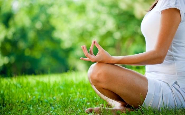 nastroeniya a32cfae15f19 700x437 Йога   Yoga