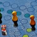 Настольная игра - Board game
