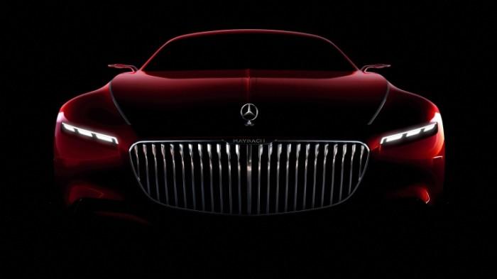 1481119881584818892983b2.25603147 700x393 Элитный Мерседес   Elite Mercedes