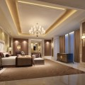 Роскошная комната - Luxury room