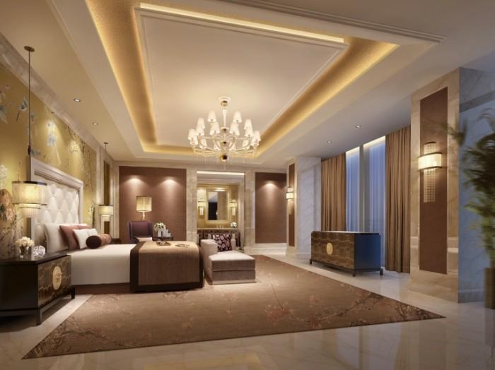1482600800585eb160ed4c79.29244389 700x524 Роскошная комната   Luxury room