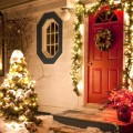 Новогоднее настроение - Christmas mood
