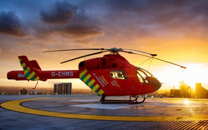 080919aea047e7b 700x437 Вертолет   Helicopter