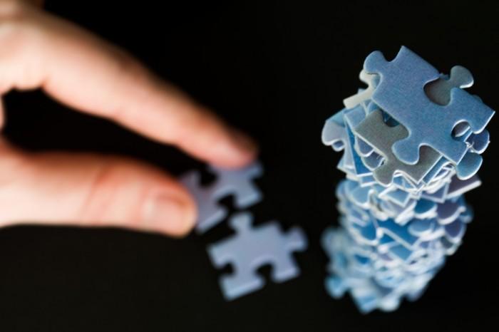 13dc0643f4448e6 700x466 Puzzles   Пазлы