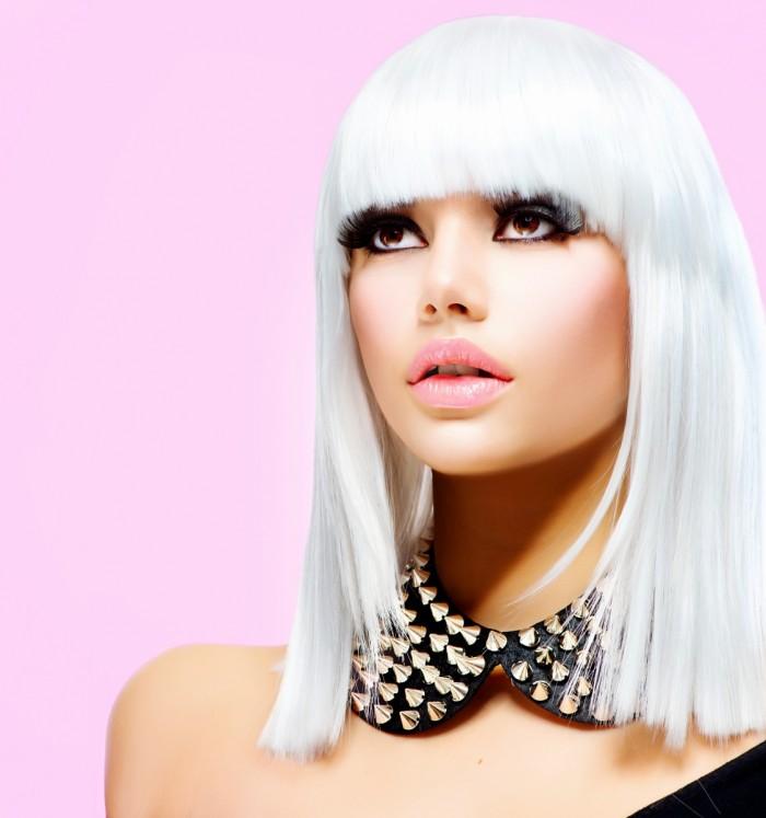 1482600695585eb0f74c5610.61119826 700x747 Модная блондинка   Fashion blonde