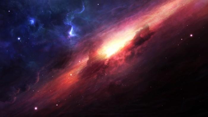 1b011916a54c02a 700x393 Космос   Cosmos