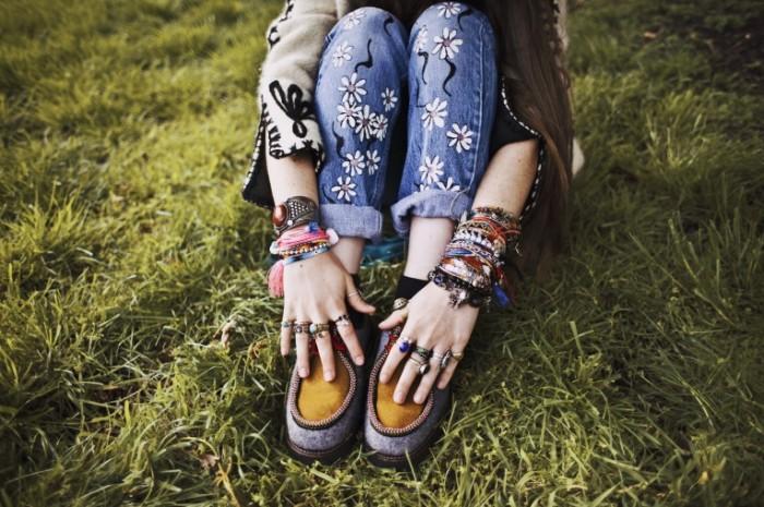 47917f720c34c17 700x465 Модный стиль   Fashion style