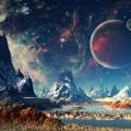 Красивый космос - Beautiful space