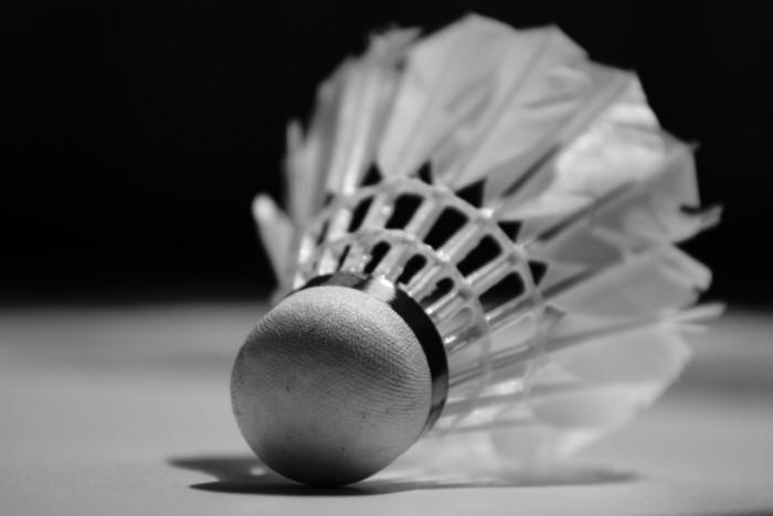 79141655bfaeddf 700x468 Тенис   Tennis