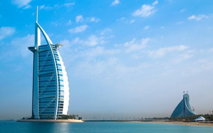 8470d39b168ac814c2f362fab5202769 700x437 Дубай   Dubai